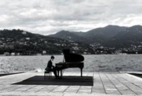 piano-como
